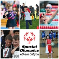 Special Olympics Coming To Long Beach