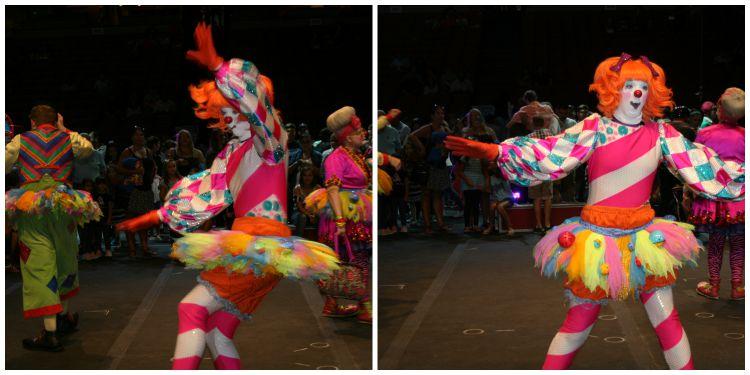 clowns12