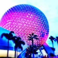 7 Must See Attractions at Epcot