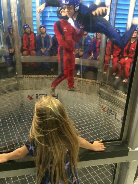 ifly3