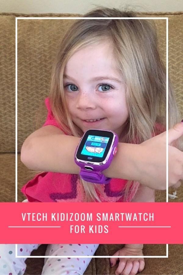 technology_watch