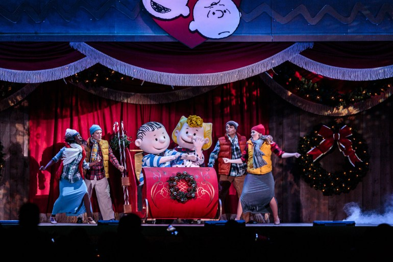 its-the-merriest-christmas-show-ever-charlie-brown-3