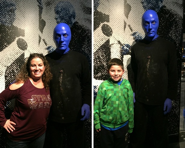 blue_man_pictures