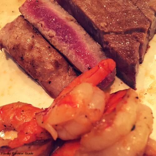 ahi-asian_cuisine