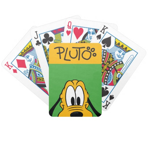 peek_a_boo_pluto_bicycle_playing_cards-r494a30865b2c4451842cad979d97a1ef_fsvzl_8byvr_512
