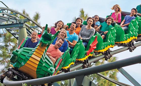 legoland-california-dragon-coaster-300dpi-4x6-feature-image-557x340