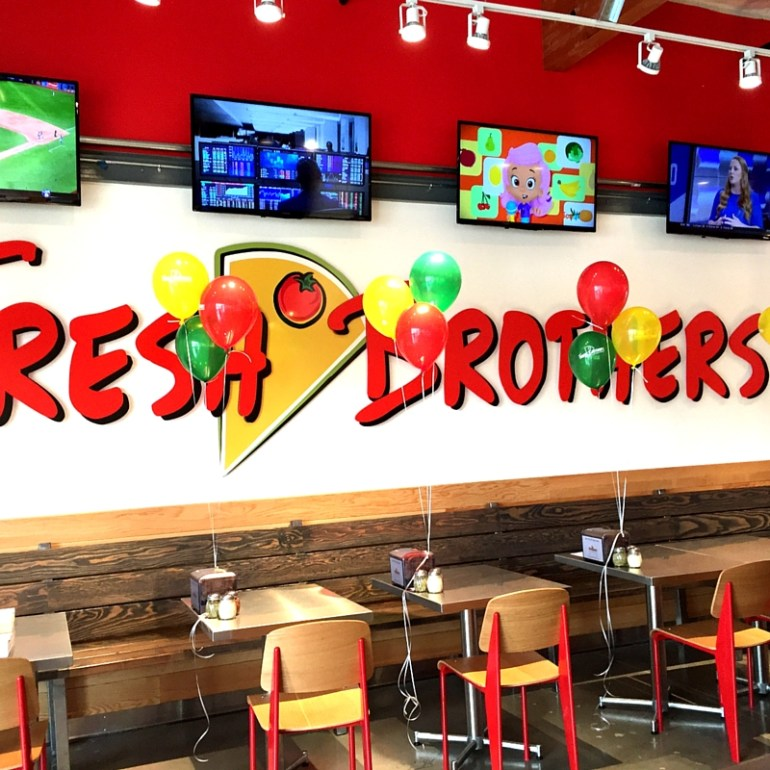 Fresh_Brothers_LN (C)FamilyReviewGuide