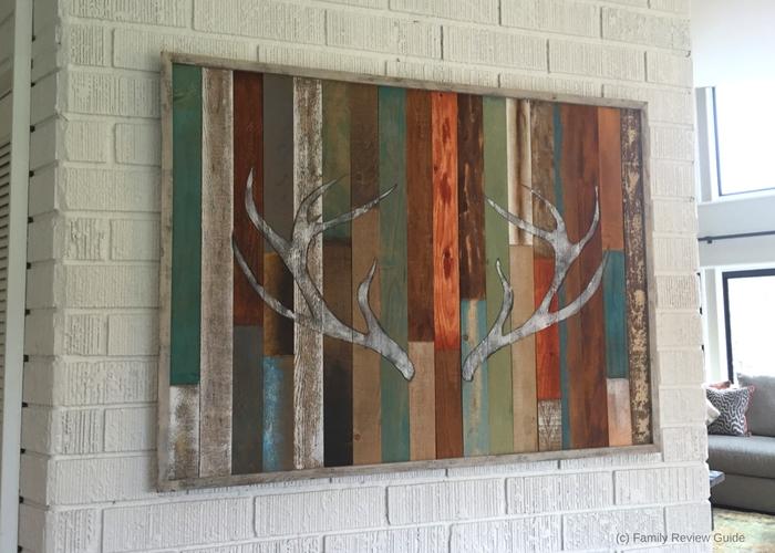 treehouse-tree-1