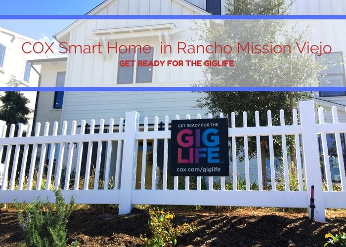 cox-smart-home-in-rancho-mission-viejo