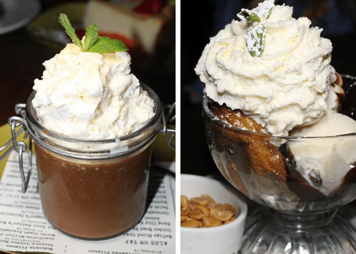 jfat_dessert