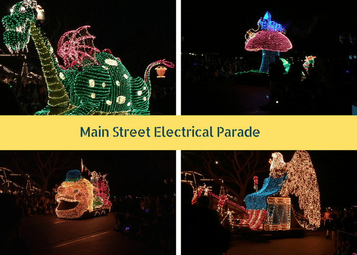 main_street_electrical