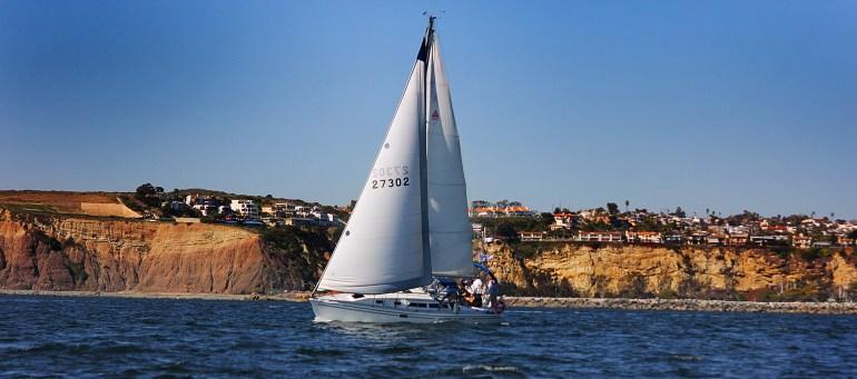 aventura_sailing