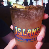 Best Places To Get Mai Tai's in Orange County