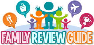 Family Review Guide