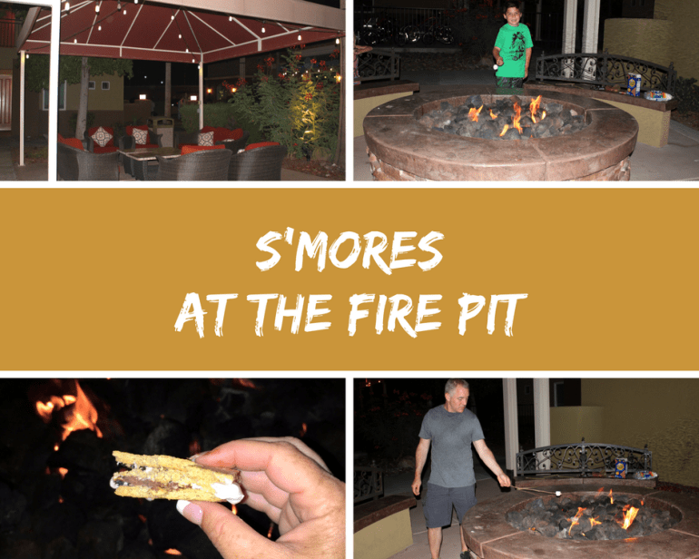 smores_firepit