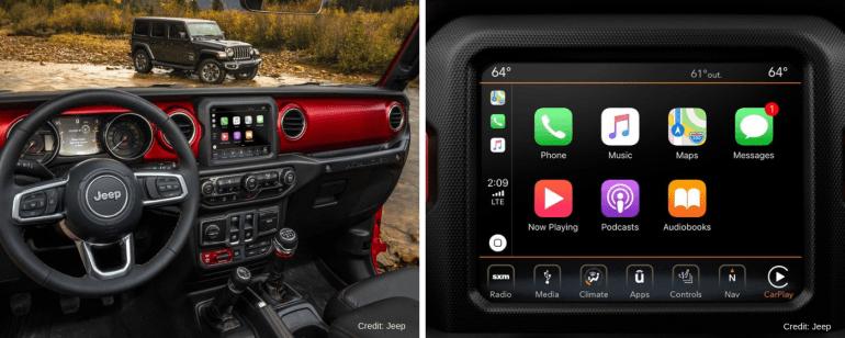 jeep_interior