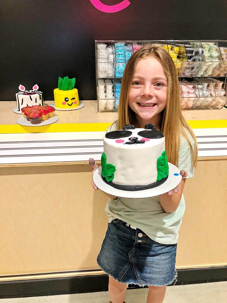 panda_cake