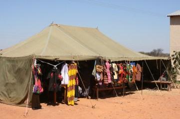 Frauen-Selbsthilfe-Projekte aus verschiedenen Länder...