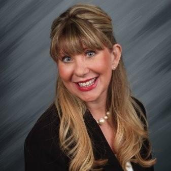 Wendy Kirby – CarePatrol