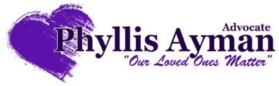 Phyllis Ayman
