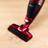 morphy-richards-732005-2-in-1-supervac-cordless-vacuum-cleaner-hair