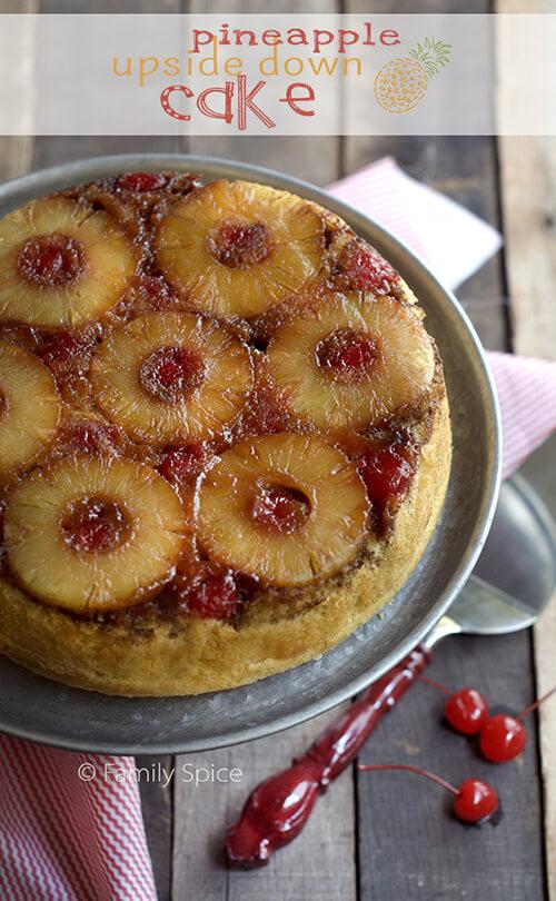 pineapple_upsidedown_cake2_500