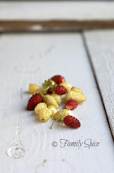 july2013_strawberries