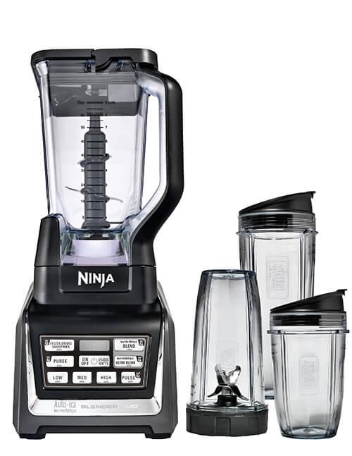 Nutri_Ninja_Blender