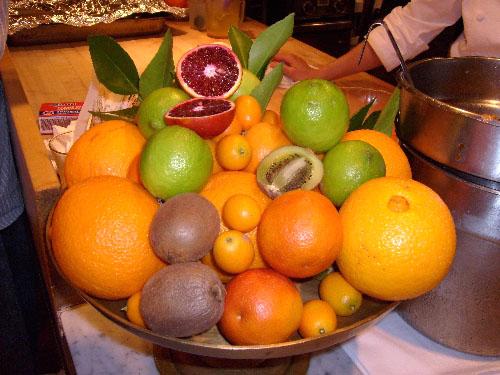 citrus-centerpiece
