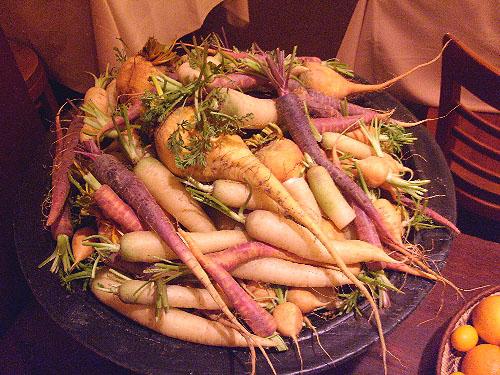 gorgeous-carrots