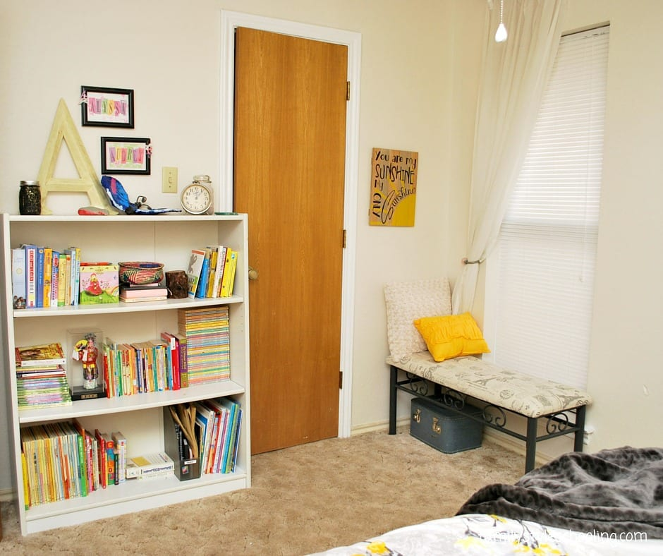 design on her dime tween bedroom2