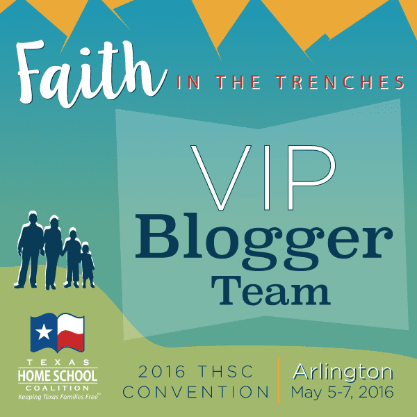 2016-convention-vip-blogger-button