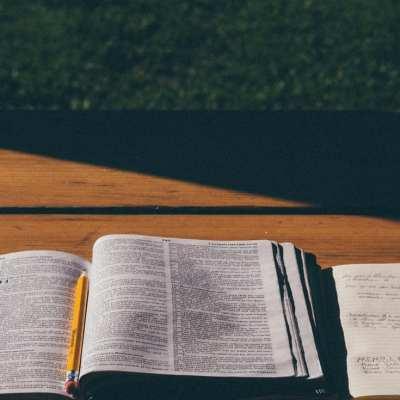 Culmination of Learning in Hermeneutics