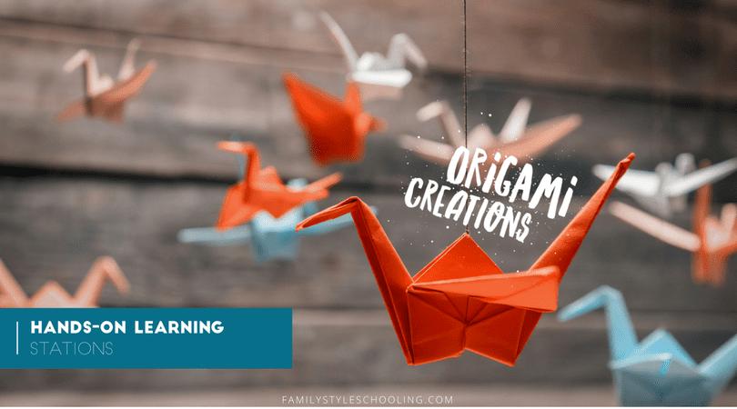 origami-creations-2