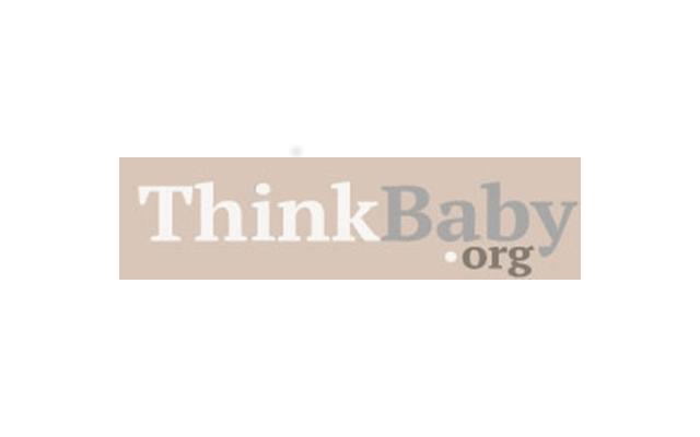 ThinkBaby.org