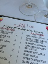 happybirthdaymenu