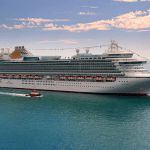 Budget Family Cruise