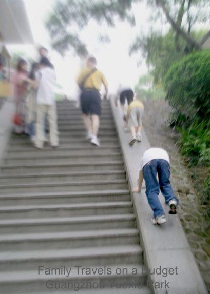 Thursday -- Yue Xiu Park-15