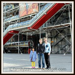 paris museums thumb