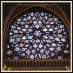 sainte chapelle thumb