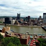 Pittsburgh's Mount Washington