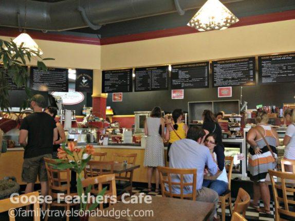 savannah restaurants 1