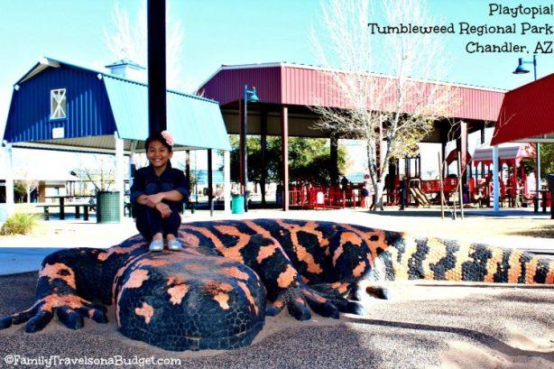 Visit Tempe Az Playtopia in Chandler