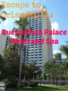 BuenaVistaPalace_2