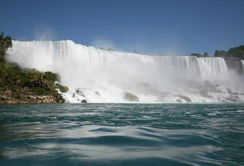 Niagara Falls: A family itinerary
