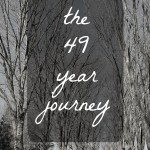 the 49 year journey