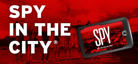 lrg_spy_in_thecity_banner_fb3