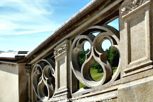 Biltmore architecture