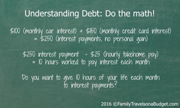 understanding-debt