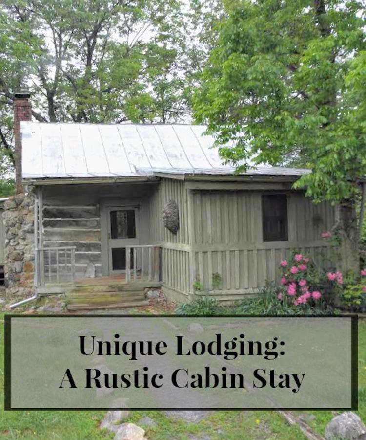 unique-lodging
